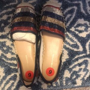Tommy Hilfiger Shoes